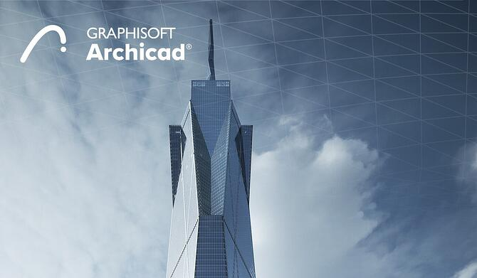 Archicad_Keeps-getting-better_Banner_1382